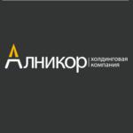 Alnik