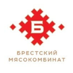Brestmyas